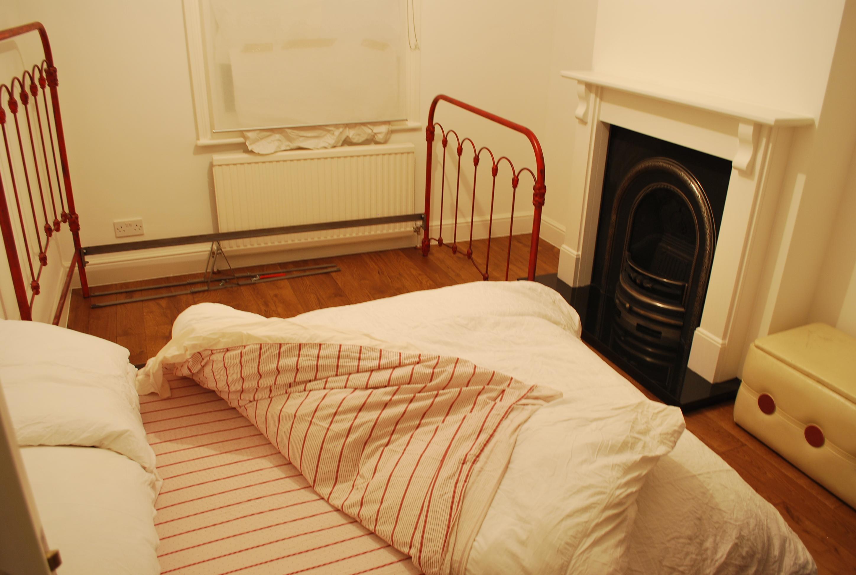 bed frame mattressno box spring - Box Spring Vs Bed Frame