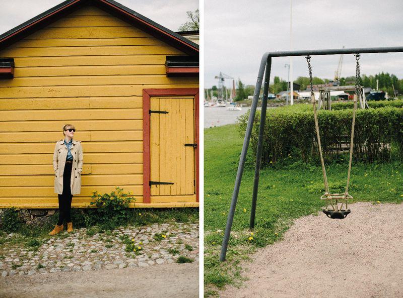 Suomen3