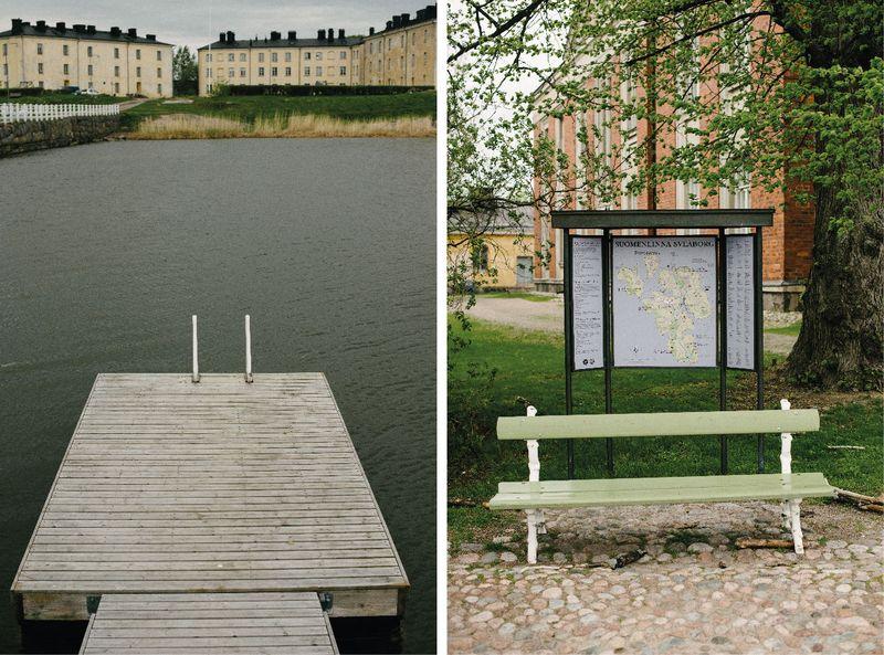 Suomen4