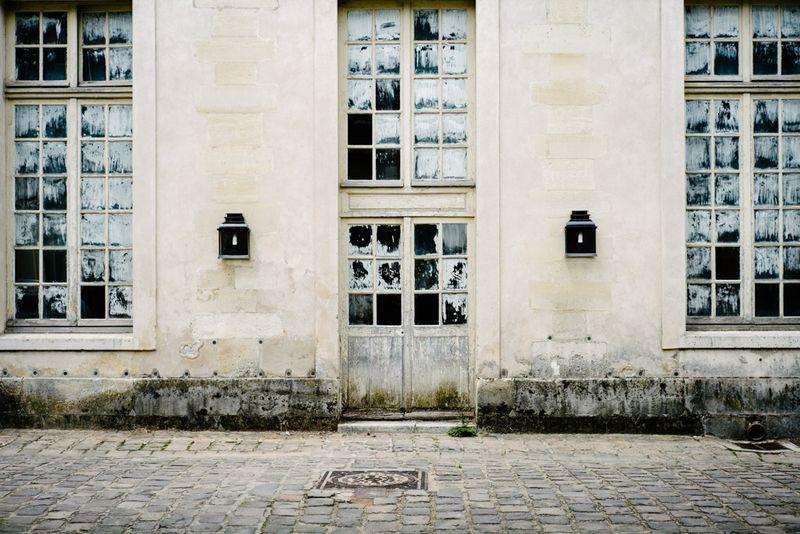 Versailles-9