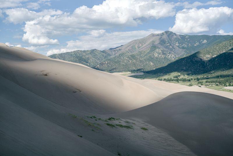 Dunes (18 of 27)