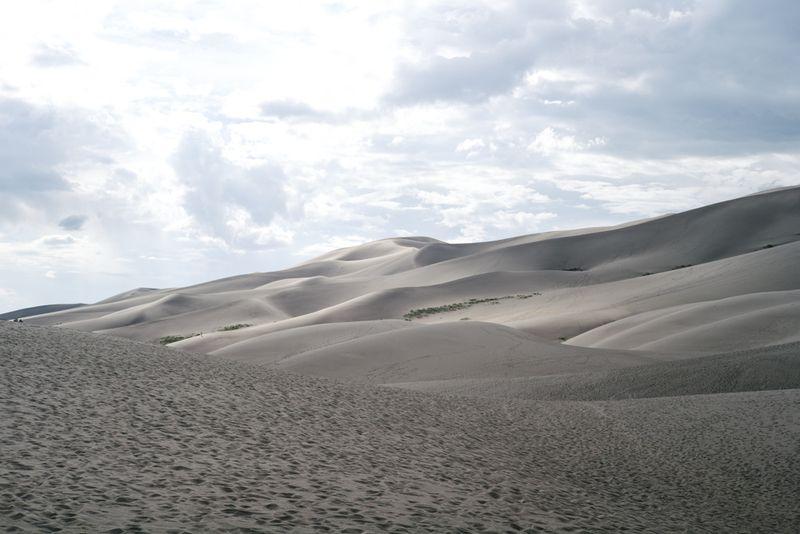 Dunes (20 of 27)