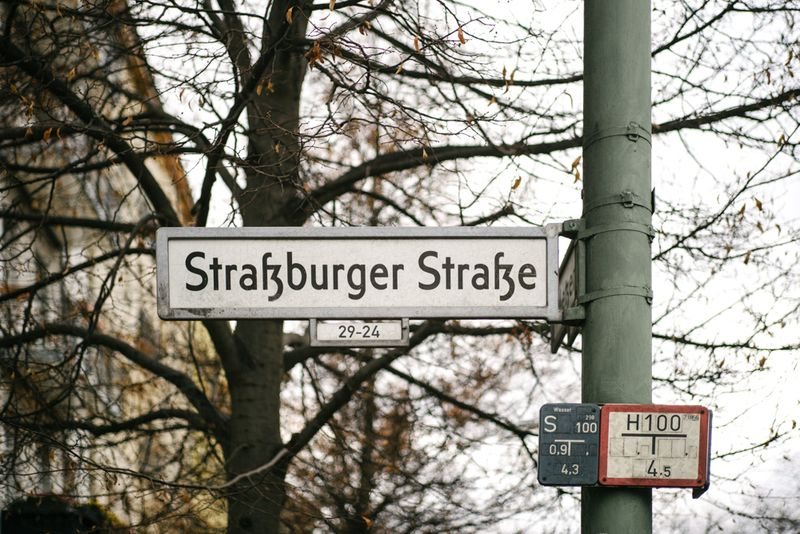 Berlin (6 of 23)