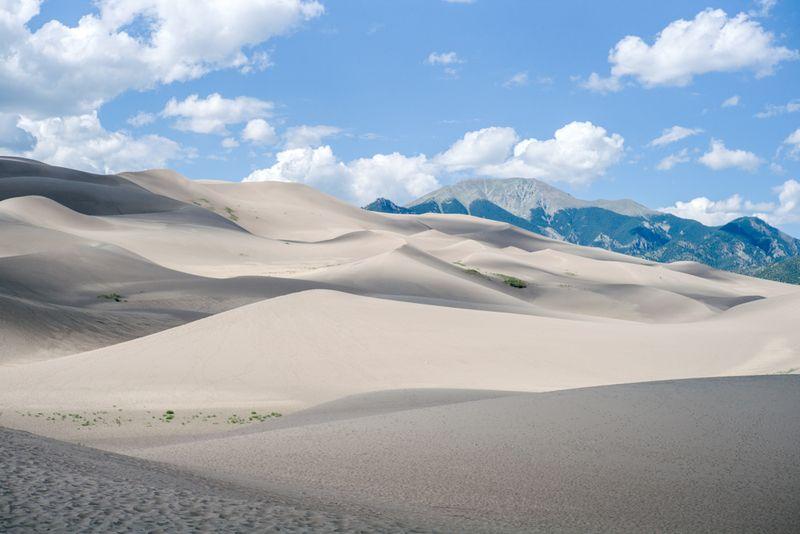 Dunes (9 of 27)