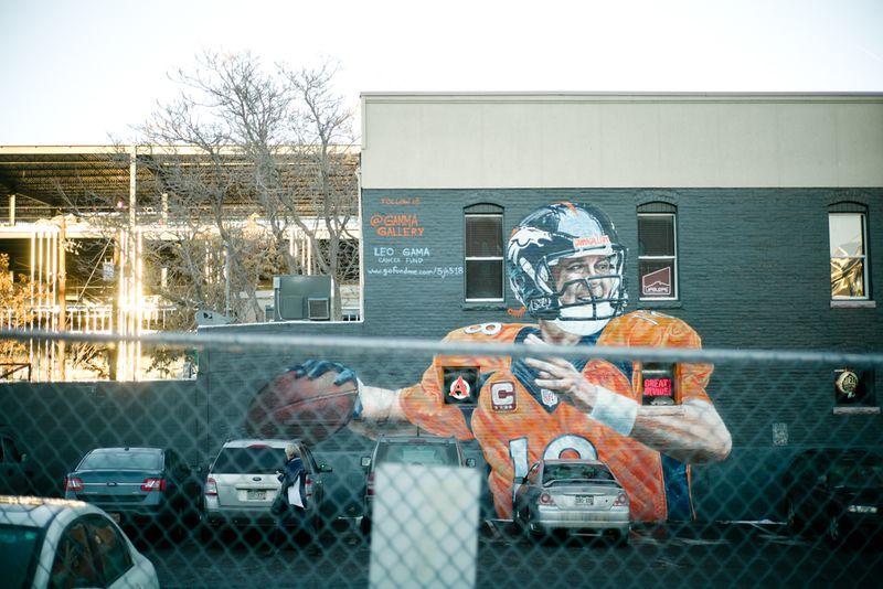 Denverdecember (37 of 37)